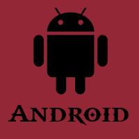 Farming Simulator 19 - Android/iOS